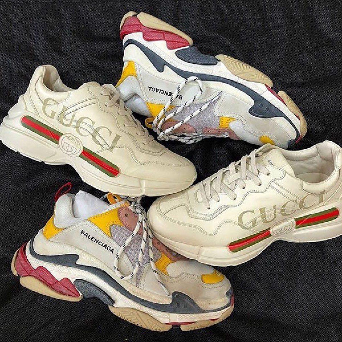 Dịch vụ gửi hàng giày, dép các loại đi Trung Quốc uy tín, chất lượng
