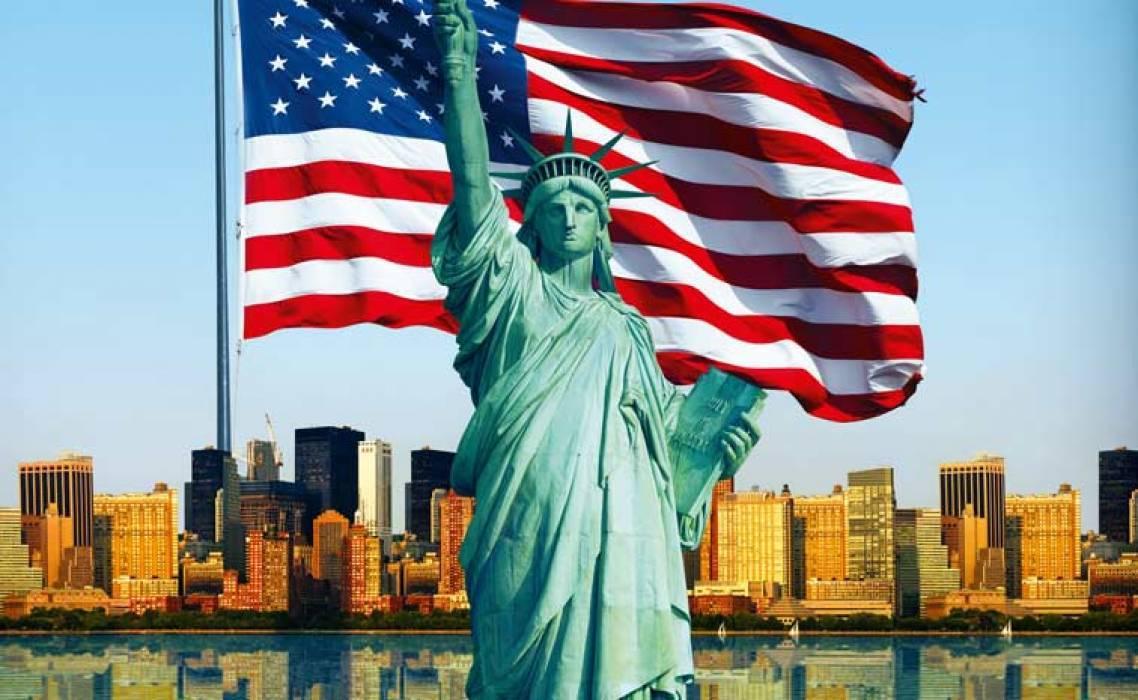 Dịch vụ xách tay thực phẩm chức năng, mỹ phẩm đi Mỹ uy tín