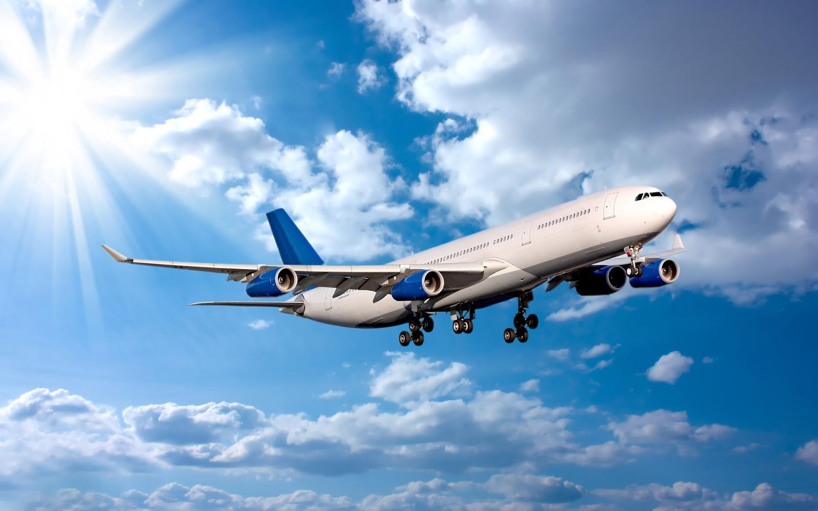 Viettelcargo luôn sắp xếp những chuyến bay sớm nhất dành cho bạn