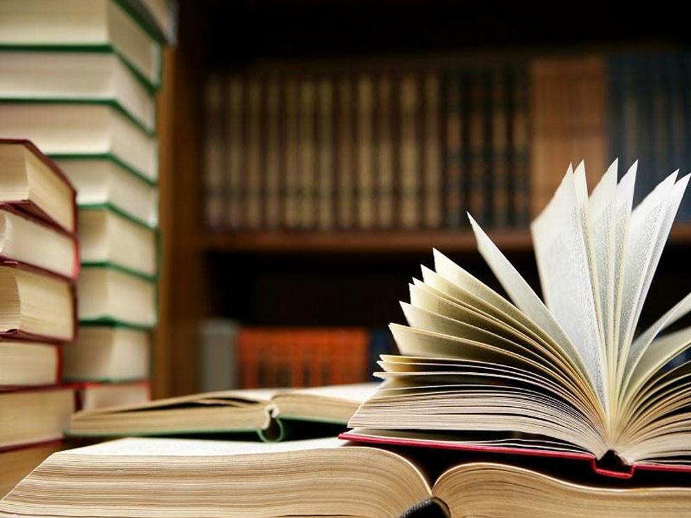 Chuyển phát nhanh các loại sách cùng Bestcargo