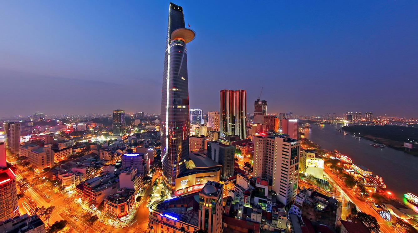 Vận chuyển thú cưng nội địa Việt Nam nhanh chóng, dễ dàng