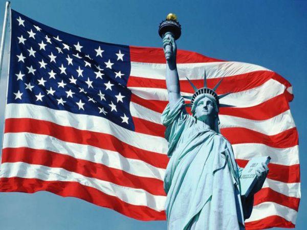 Gửi khẩu trang vải đi Mỹ bằng dịch vụ vận tải hàng không uy tín giá rẻ
