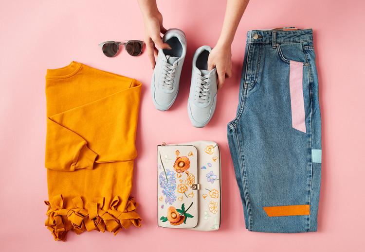 Gửi quần áo đi Nhật uy tín - chất lượng - tiết kiệm chi phí