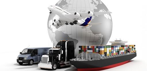 Dịch vụ gửi hàng hóa đi Hà Lan tại TPHCM tiết kiệm đến 20% chi phí