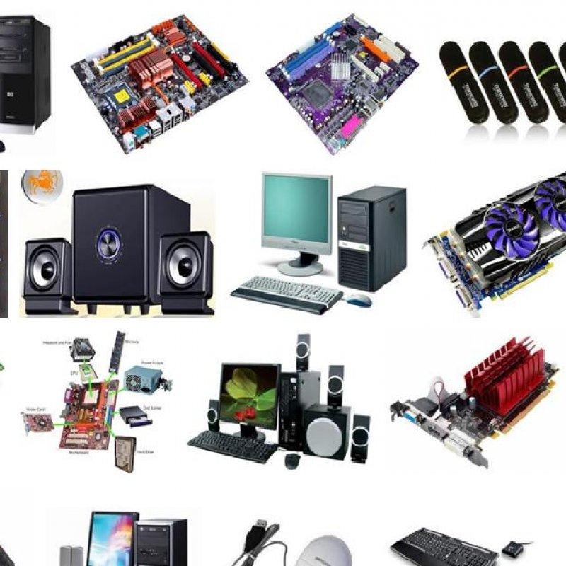 Vận chuyển linh kiện điện tử trên toàn quốc - ViettelCargo