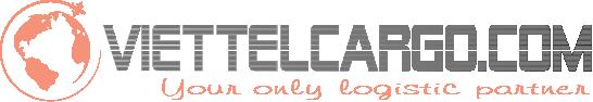 Dịch vụ chuyển phát nhanh Logistics, Cargo, Viettelcargo.com