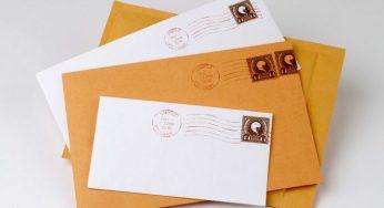 Dịch vụ nhận gửi hồ sơ, tài liệu đi Nhật Bản hỏa tốc với giá hấp dẫn