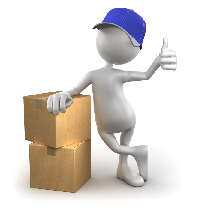 Gửi quà tặng, bưu phẩm Việt Nam sang Hàn Quốc nhanh chóng, an toàn, siêu tiết kiệm