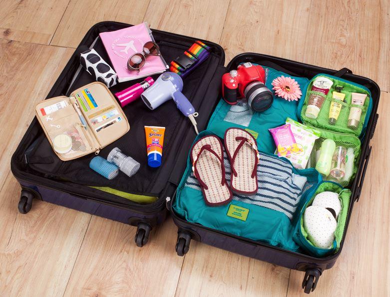 Vận chuyển đồ dùng văn phòng từ Việt Nam đi Đức uy tín, tiết kiệm