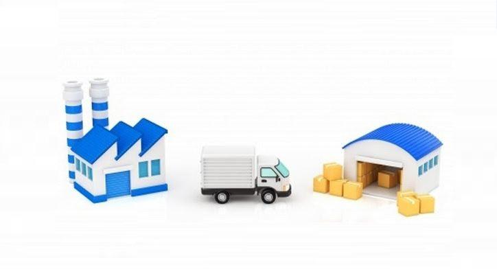 Vận chuyển hàng hóa sài gòn-đà nẵng