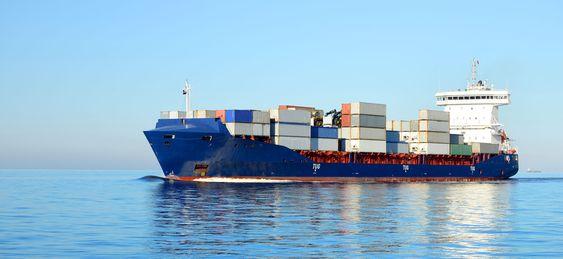 Xuất nhập khẩu tắc nghẽn vì thiếu vỏ container