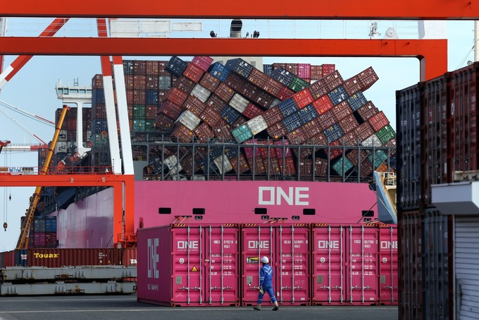 container-roi-one