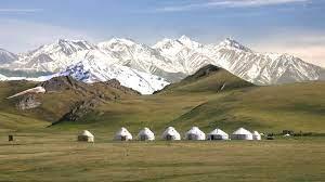 chuyen-phat-nhanh-hai-phong-di-Kyrgyzstan