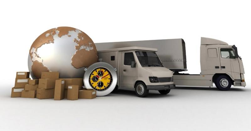 Liên hệ ngay với chúng tôi nếu bạn vẫn đang thắc mắc về dịch vụ gửi thực phẩm đi Slovakia hay bất kì quốc gia nào tại châu âu, châu á hay châu Mỹ nhé.