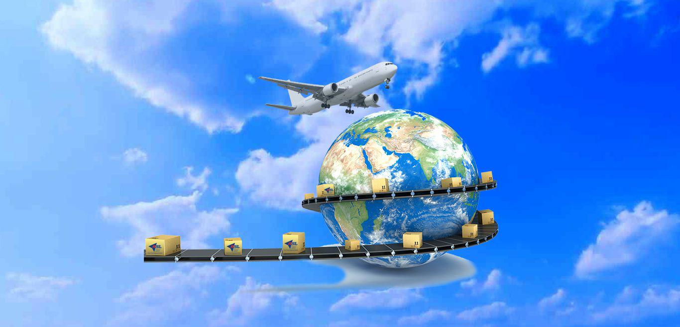 Hãy liên hệ ngay với chúng tôi để Jetstarcargophục vụ quý khách, đem đến cho quý khách dịch vụ tốt nhất, đảm bảo nhất, an toàn nhất, nhanh nhất, giá tốt nhất.